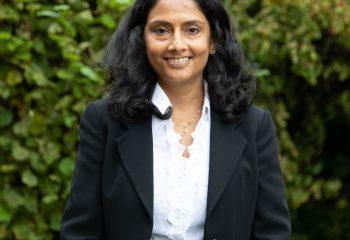 Shivanthi Manickasingham