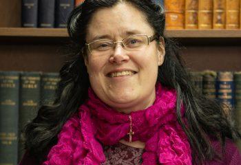 Anne Jackson 02