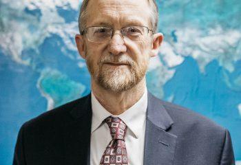 Graham T