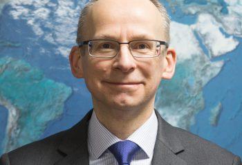 Jonathan Mead