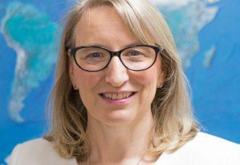 Kate Douglas-2