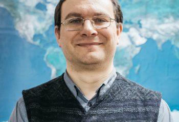 Matthew Knell
