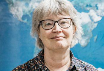 AlisonAtkinson