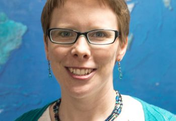Clare Miller-2