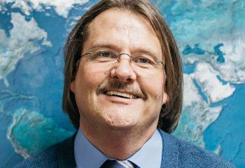 Graham M