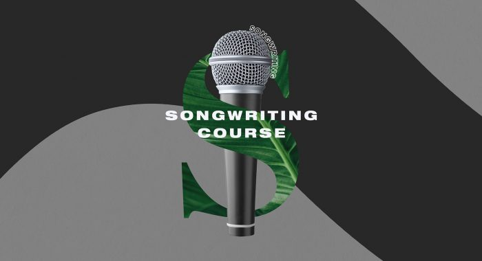 SongwritingCourse