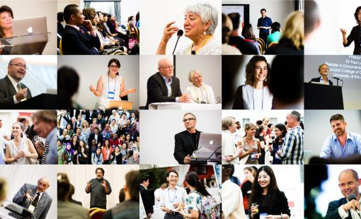 ECAH-EuroMedia-Montage-Conference-Photographs