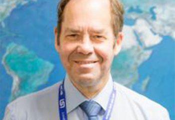 Paul Smith - 1