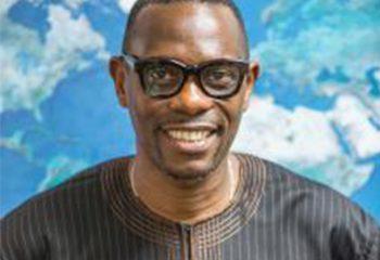 Yemi Adedeji