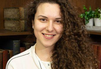 Tina Abu-Hanna