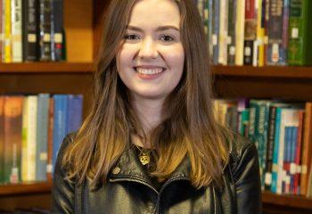 Katie Goodwin